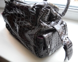 Женская сумка LYDC, фото №12