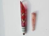 Ручка оргстекло, фото №3