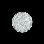 Шостак 1625 р., фото №2