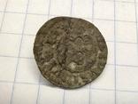Солід Христини 1640, фото №3