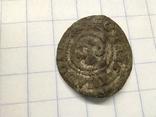 Солід Христини 1640, фото №5