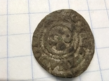 Солід Христини 1640, фото №6