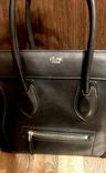 Сумка Celine Luggage, фото №3