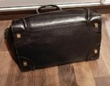 Сумка Celine Luggage, фото №4