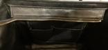 Сумка Celine Luggage, фото №12