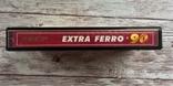 Аудиокассета ECP EXTRA FERRO EF-90, фото №5