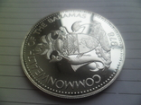 10 доларів 1978 рік, фото №10