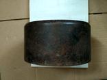 Карболитовый корпус радиоточки., фото №4