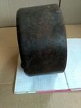 Карболитовый корпус радиоточки., фото №7