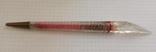 Ручка ИТК зэкпром, фото №2