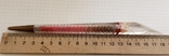 Ручка ИТК зэкпром, фото №3