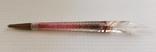 Ручка ИТК зэкпром, фото №5