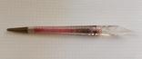 Ручка ИТК зэкпром, фото №6