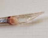 Ручка ИТК зэкпром, фото №8