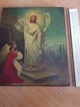 Воскресение Христово (Пасха), фото №3
