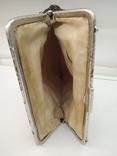 Жіноча сумка вінтаж, фото №5