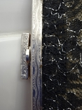 Жіноча сумка вінтаж, фото №7
