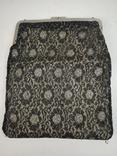Жіноча сумка вінтаж, фото №9