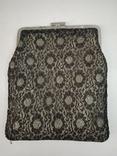 Жіноча сумка вінтаж, фото №10
