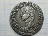 Древний Рим тип 8 копия, фото №2
