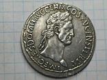 Древний Рим тип 7 копия, фото №3