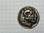 Древняя Греция тип 6 копия, фото №2