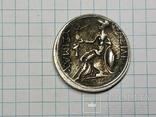 Древняя Греция тип 6 копия, фото №3