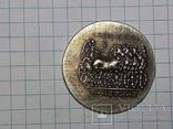 Древняя Греция тип 5 копия, фото №2
