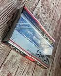 Аудиокассета DENON DX1 90, фото №4