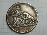 Доллар 1781 копия, фото №2