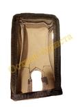 Чехол на блок металлоискателя металлодетектора для XP Deus орх, фото №2