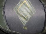 ВМФ Безкозырка.Высшее воен.морс. училище., фото №6