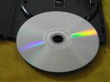 Диск-игра для компютера.№60, фото №3
