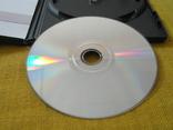 Диск-игра для компютера.№61, фото №3