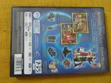 Диск-игра для компютера.№61, фото №5