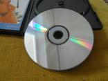Диск-игра для компютера.№63, фото №3