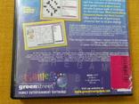 Диск-игра для компютера.№64, фото №6