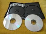 Диск-игра для компютера.№65.цена за два., фото №3