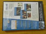 Диск-игра для компютера.№65.цена за два., фото №5