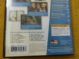 Диск-игра для компютера.№65.цена за два., фото №7