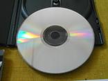 Диск-игра для компютера.№68, фото №3