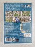 Sim City 3000 (PC), фото №3