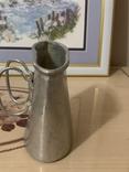 Кружка от фляги Вермахта., фото №4