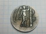 Древняя Греция тип 3 копия, фото №3