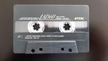 Касета TDK AD 60 (Release year: 1992), фото №4