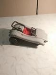 Гоночный автомобиль., фото №5