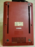 Оригінальна консоль Nintendo Famicom (NTSC, Japan), фото №6