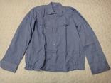 Рубашка полковничья, фото №3