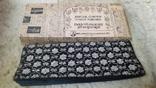 Дамская сумочка ручная вышиванка, фото №2