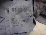 Рубашка полковничья лот № 4, фото №6